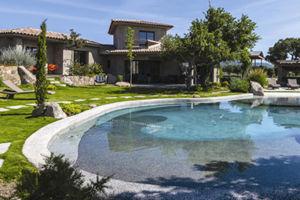 bureau d'études et plans d'aménagements piscines