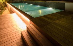 creation et aménagement piscine sur mesure