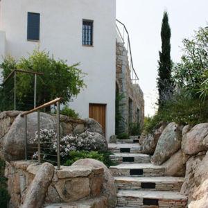 bureau d'études aménagements jardins piscines et villas