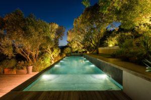 plans piscines sur mesure