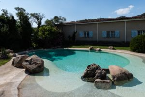 creation de piscines sur mesure