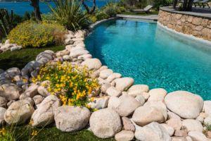 creation de piscines sur mesure
