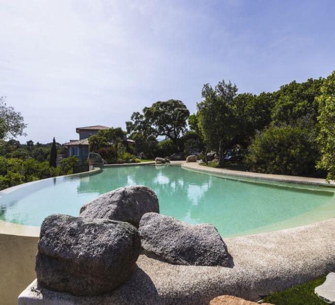 creation de piscine sur mesure