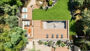 creation et design de piscines sur mesure technologie 3D dessine moi